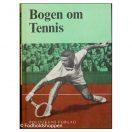 Politikens Forlag - Bogen om tennis