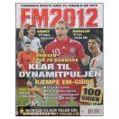 EM 2012 Guide fra Egmont