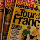 Internationale Tour De France Guides