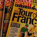 Internationale Tour De France Guides