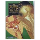 Jack Rollin - The World Cup 1930-1990