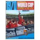 Official World Cup Preview 1970