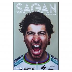 Sagan: Min Verden! – Peter Sagan