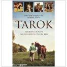 Tarok: Familien Laursen og Dannebrog på fire ben