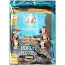 euro 2020 starter pakke nordic