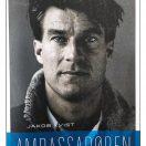 Ambassadøren: En bog om Michael Laudrup