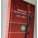 Sjællands Tennis Union 1911 - 2011