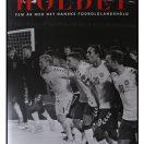 Holdet - Fem år med det danske fodboldlandshold