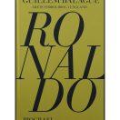 Christiano Ronaldo Biografi
