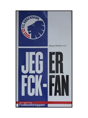 Jeg er FCK Fan 2002