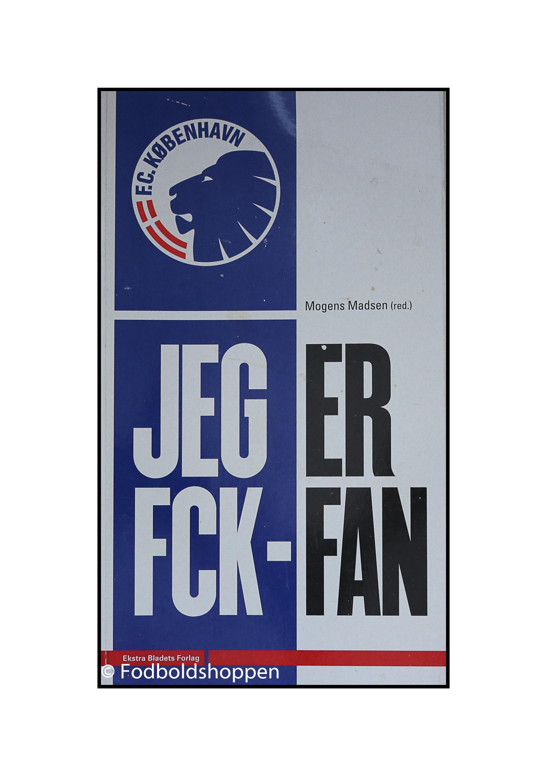Jeg er FCK Fan