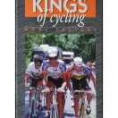 Kings of Cycling