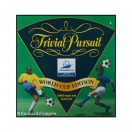 Trivial Pursuit World Cup Edition 1998 (Tysk udgave)