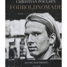 Christian Poulsen Bog