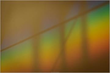 Stairway to Heaven © Arthur Moens