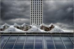 Antwerpen anders © Ulric Demeter