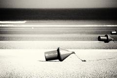 Boeiend © Freddy Nerinckx