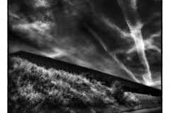 Kennedybaan © Yves Melis