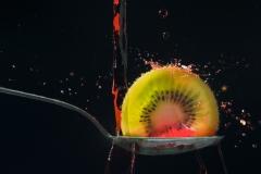 Splash © Ann Bonte