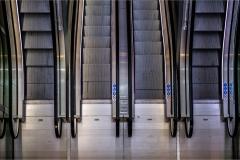 Up en Down © Sonja Van Aerde