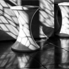 OLYMPUS DIGITAL CAMERA © Martine Begerem