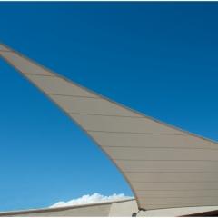 Diagonaal © Wim Laureys