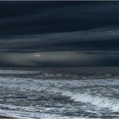 Dark weather © Marc Ganseman