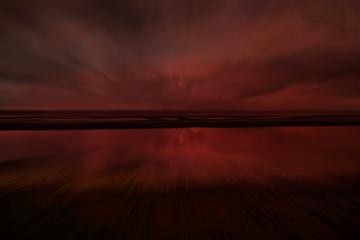 Rouge Liliane © Jackie De Clercq