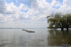 Lago Trasimeno © Patrick Haegens