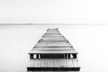 Castiglione del Lago © Patrick Haegens