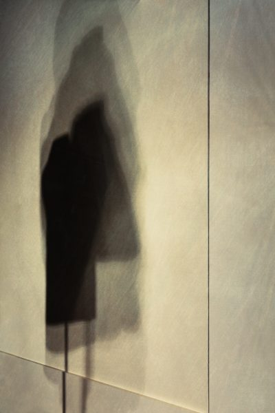 Christa Martens - Shadows
