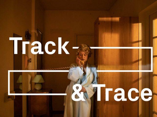 Fotofestival Track & Trace - Kortrijk @ Infopunt - Toerisme Kortrijk | Kortrijk | Vlaanderen | België