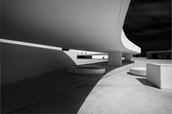 Centro O.N. © Andre Van den Bossche - Gafodi 2021