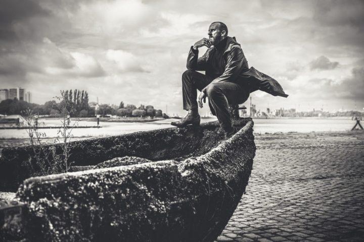 AntwerpPhoto - International Photography Festival @ Loodswezengebouw Antwerpen | Antwerpen | Vlaanderen | België