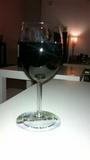 wijntje erbij