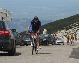 de-fietserd-2014