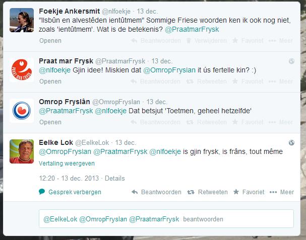 twitter_frysk_eelkelok