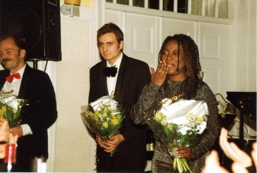 1999-01-27Nytårsgalla Jazz trio Lars Broggaard-Thomas Rasmussen-Debbie Cameron001