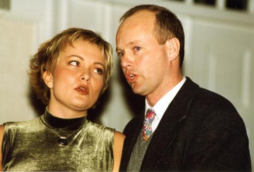 1999-01-27 Nytårsgalla - Berit Meland-Peter Grønlund003