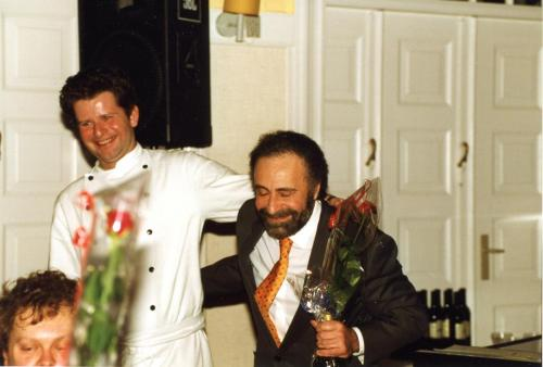 1999-01-27 Nytårsgalla - Lars Rander - Semion Balschem006