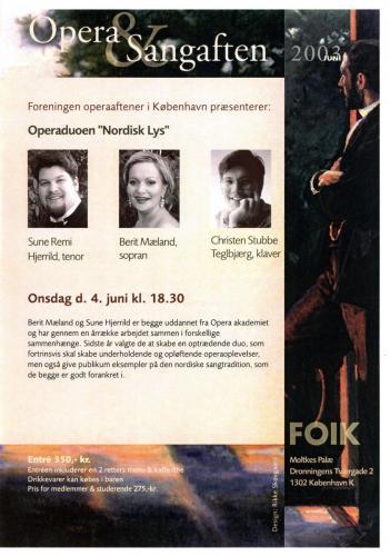 2003-06-04 - Berit Mæland-Sune Hjerild-Christen Stubbe Teglbjærg