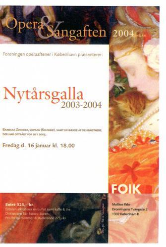 2004-01-16 - Nytårsgalla