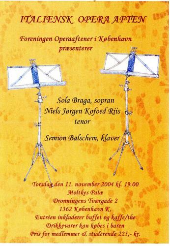 2004-11-11 - Sola Braga-Niels Jørgen Riis-Semion Balschem