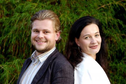 2005-11-03 David Danholt-Lisa Tjalve