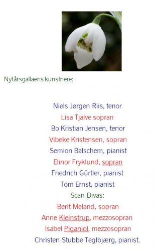 2006-02-04 Nytårsgalla sangere