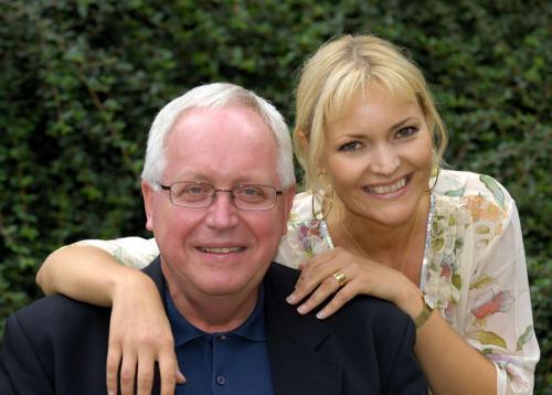 2007-10-10 Tom Ernst-Dorte Elsebet