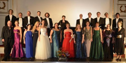2015-10-08 Operakoret