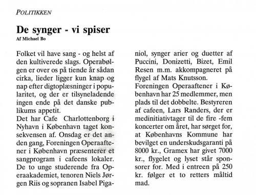 1998-04-22 Politikken