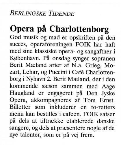 1998-05-13Berlingske