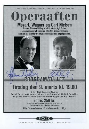 1999-03-09 Stephen Milling-Christen Stubbe Teglbjærg
